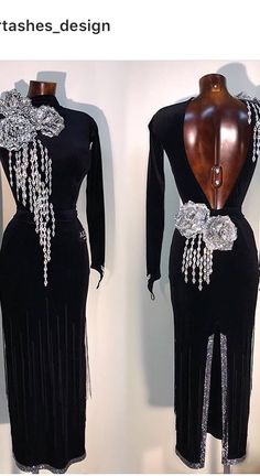 Stage Outfits, Dance Outfits, Latin Ballroom Dresses, Ballroom Dancing, Latin Dresses, Unif Clothing, Tango Dress, Belly Dance Costumes, Dance Fashion