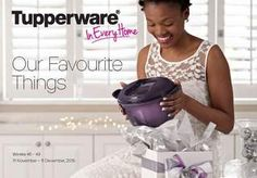http://www.tupperware.co.za/products-gallery/monthly-specials-v2