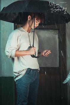 Seo In Guk – The Smile Has Left Your Eyes drama Seo In Guk – Das Lächeln hat dein Augendrama verlassen Asian Actors, Korean Actors, Shopping King Louis, Ryu Jun Yeol, Kim Book, Korean Drama Movies, Korean Dramas, K Drama, Park Bo Young