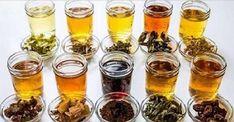 Применение лекарственных растений при заболеваниях дыхательной системы имеет свои сложности. Smoothie Drinks, Smoothie Recipes, Punch Bowls, Shot Glass, Alcoholic Drinks, Tableware, Health, Food, Weight Loss
