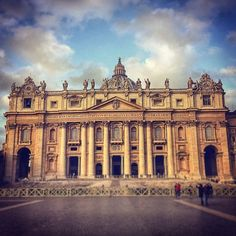Rome Rome, Louvre, Italy, Building, Travel, Construction, Voyage, Trips, Traveling