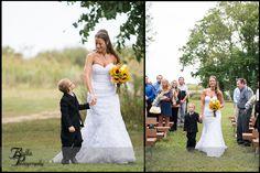 Regina and Jesse 09.28.13 — Bolla Photography   St. Louis Wedding ...