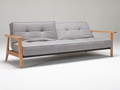 Designer Swiss L Shape Sofa Swiss Wooden Collection Furniture