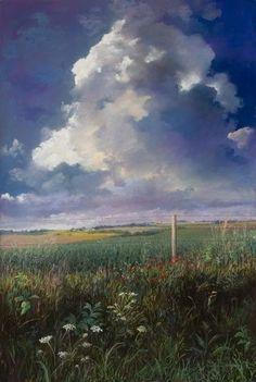 Marcia Wegman - Artist