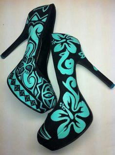 Island heels.. im in love