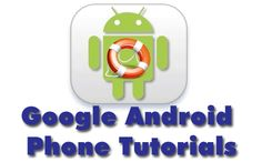 Android Tutorials, Operating System, Mac Os, Software, Coupon, Learning, Phone, Google, Telephone