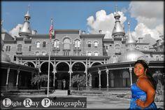 Tampa University Light Rays, Professional Photography, Louvre, University, Shades, Building, Travel, Viajes, Buildings