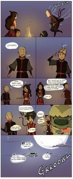Kataang comic_may be he (4) by psycheJ93 on DeviantArt