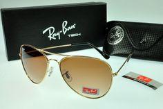 ray bans glasses #ray #bans #glasses