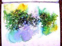 Resultado de imagem para watercolor