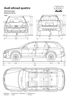 61 best blueprints cars images on pinterest cars art drawings car blueprint malvernweather Choice Image