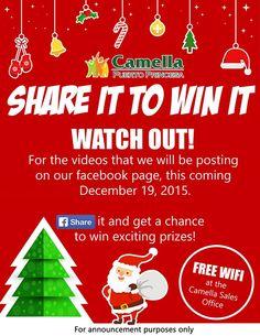 Pocket Wifi, Puerto Princesa, Next Saturday, Free Wifi, December, Homes, Number, Watch, Videos
