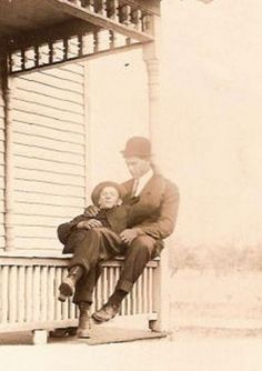 http://thesocietypages.org/socimages/2012/08/13/male-affection-in-vintage-photos/#