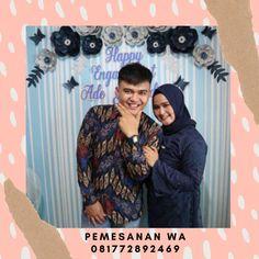 Model Baju Kebaya Batik Couple Tunik Sarimbit Kombinasi Kemeja Lengan Panjang Broklat Terbaru Untuk Anak Muda Batik Couple, Couples, Model, Scale Model, Couple, Models, Template, Pattern