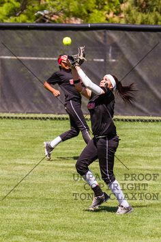 HC Softball vs Western Texas, Game 2, 4/18/2015