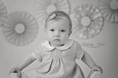 Mill Valley Newborn and Baby Photographer