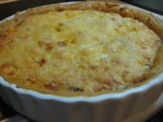 mari plateau: Τάρτα μελιτζάνας Macaroni And Cheese, I Am Awesome, Recipies, Food And Drink, Cookies, Breakfast, Ethnic Recipes, Desserts, Greek Beauty