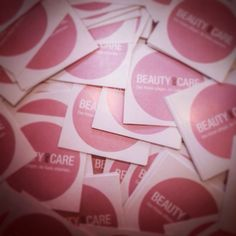 Beauty and Care Bad Driburg