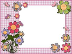 Plant Background, Editing Background, School Border, Frame Border Design, Classroom Board, Background Design Vector, Journal Paper, Sewing Techniques, Fabric Painting