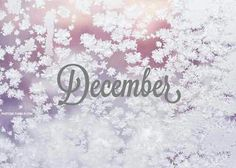 Hello December ☃ : QUOTATION – Image : Quotes Of the day – Description December Sharing is Power – Don't forget to share this quote ! Hello December Tumblr, Hello December Images, December Wishes, December Pictures, Welcome December, Hello October, December Wallpaper Iphone, Calendar Wallpaper, December Bullet Journal