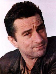 robert de niro | Quién es vuestro actor favorito nacional e internacional ...
