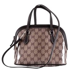 Gucci's Gorgeous. Available at Brandinia.com