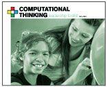 Computational Thinking Leadership Toolkit  #ISTEsupercharged