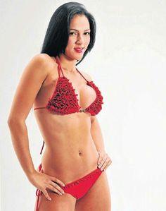 Lisbeya Escalante