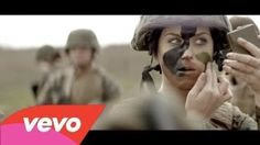 Part Of Me katy perry - YouTube