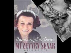 Müzeyyen SENAR - GÜLŞEN'İ HÜSNÜNE KİMLER VARIYOR