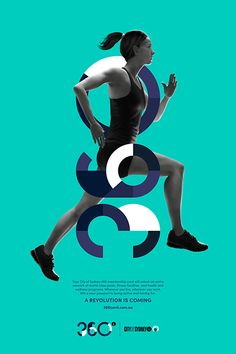 City of Sydney 360 Posters - Graphis