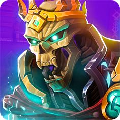 Generate unlimited gems and gold with Dungeon legends hackDungeon legends Hack makes it real that you can receive an unlimi