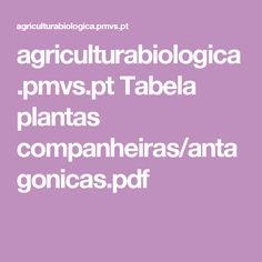 agriculturabiologica.pmvs.pt Tabela plantas companheiras/antagonicas.pdf
