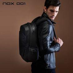 COOD GEAR - NOX 001 #coodgear #쿠드기어 #backpack #blackbag #mensbag #mensgear #laptopbag #가방 #남자가방 #남성가방 #명품백팩 #nox001
