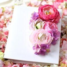 インスタ人気「ブライズセット」花嫁からの手紙+子育て感謝状+フォトアルバム│両親ギフト Smartphone, Rose, Flowers, Plants, Pink, Roses, Flora, Royal Icing Flowers, Floral