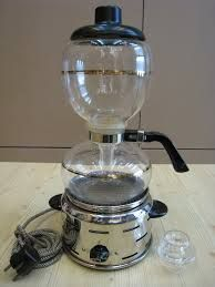 vintage coffee brewers - Google Search