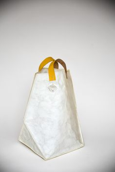 Milk Design Shop – Tyvek bags at Sub-Studio Design Blog