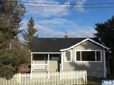 Find Real Estate, Homes for Sale, Apartments & Houses for Rent Port Angeles, Property Records, Find Property, Renting A House, Pickles, Condo, Shed, Real Estate, Outdoor Structures
