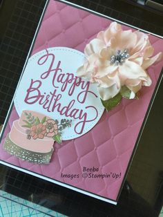 New birthday greetings girl embossing folder ideas Birthday Girl Quotes, Birthday Card Sayings, Birthday Woman, Birthday Greetings, Birthday Cards For Son, Mom Birthday Gift, Handmade Birthday Cards, Happy Birthday, Birthday Cake