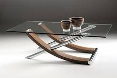 Image result for rectangular coffee table
