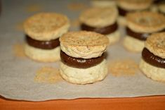 tobite-saraberne-6 Cacao, Dessert Recipes, Desserts, Cheesecake, Muffin, Sweets, Breakfast, Tailgate Desserts, Morning Coffee
