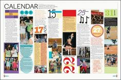 yearbook design lessons images about yearbook trends ideas on pinterest - Yearbook Design Ideas