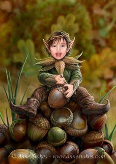 http://2.bp.blogspot.com/_fdou0Xa3IfY/SblobcXx-uI/AAAAAAAADiE/wpbz8V3g9Ns/s400/Acorn+Pixie+Anne+Stokes.bmp
