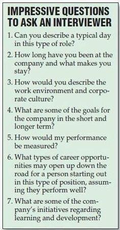 Job Interview Questions, Job Interview Tips, Job Interviews, Interview Coaching, Interview Techniques, Interview Clothes, Job Interview Makeup, Teaching Interview, T Or D Questions