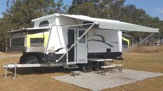 NOW AVAILABLE TO HIRE FOR SEPT HOLS 2015 Jayco Expanda Outback 17.56-2 (Chisholm/NSW)