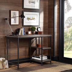 Renate Writing Desk | Overstock.com Shopping - The Best Deals on Desks