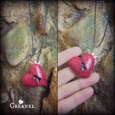 open my heart 2