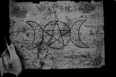 暗い魂 Creation