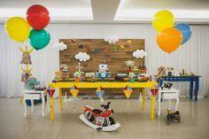 festa-brinquedos-arthur-inspire-10.jpg 900×600 pixels