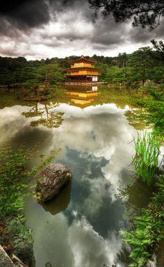 Kinkakuji,+Kyoto,+Japan.jpg 701×1.141 pixels